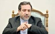 عراقچی: بر خلاف آنچه بعضیها فکر میکنند دست ما در مذاکره بسیار پُر است