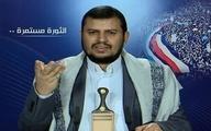 آمادگی کامل جنبش انصار الله یمن برای کمک به مقاومت فلسطین