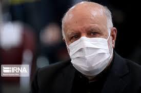 وزیر نفت: در خارج از ایران هیچ دارایی ندارم که شامل تحریم شود