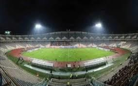 لیگ برتر|  شرایط جدید  برای مربیان لیگ برتر در فصل ۴۰۰-۹۹