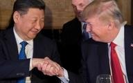 پاسخ چین به تهدیدات ترامپ