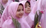 کلاساولیها پنجشنبه اول مهر به مدارس میروند | برگزاری جشن شکوفهها