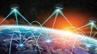 آیا با اینترنت ماهوارهای، امکان مسدودسازی آن وجود دارد؟