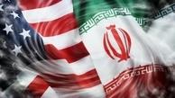 فشار برخی سناتورها برای مقابله با برنامه هستهای ایران: نگران برنامه غنیسازی ۲۰ درصدی تهران هستیم