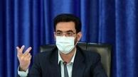 وزیر ارتباطات: به زودی فیلترینگ در کشور منقرض خواهد شد