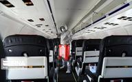 رئیس انجمن شرکتهای هواپیمایی: اعتقادی به محدودیت ۶۰ درصدی پروازها نداریم