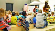 مهارتهایی که در فنلاند برای کودکان ١٥-٩ سال فنلاند، در نظر گرفته میشود