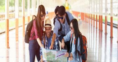 جوانان  چینی  پول خود را صرف چه می کنند؟