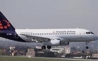 کرونا    در اروپا مسافران هوایی ۹۶ درصدکاهش یافته است