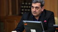 فیش حقوقی مدیران شهرداری تهران درست نیست منتشر شود