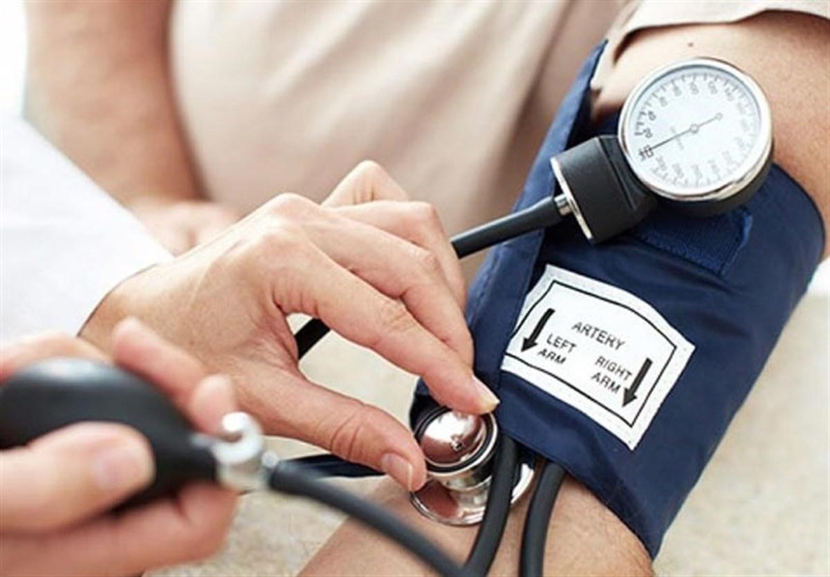 آیا فشار خون خود را با ورزش  کردن میتوان کاهش داد؟