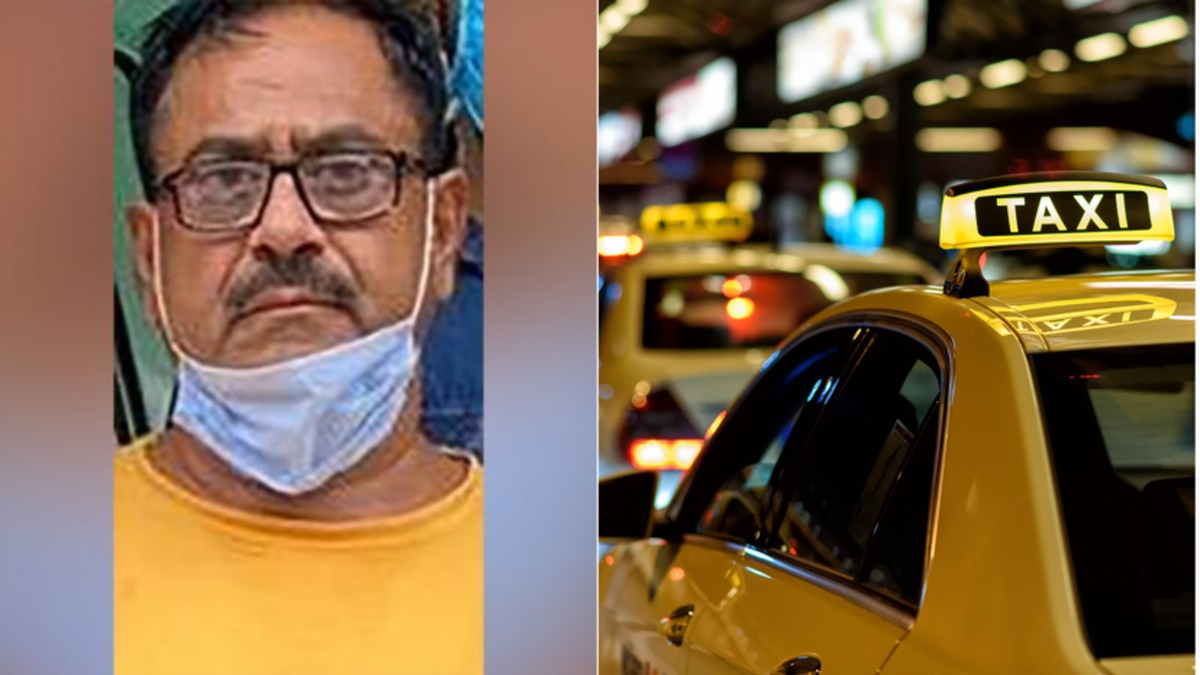 دستگیری قاتل سریالی هندی/ اعتراف به قتل بیش از ۵۰ راننده تاکسی