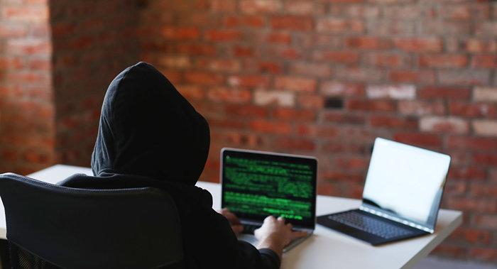 حمله هکرهای ایرانی به دانشگاههای آمریکا و اروپا