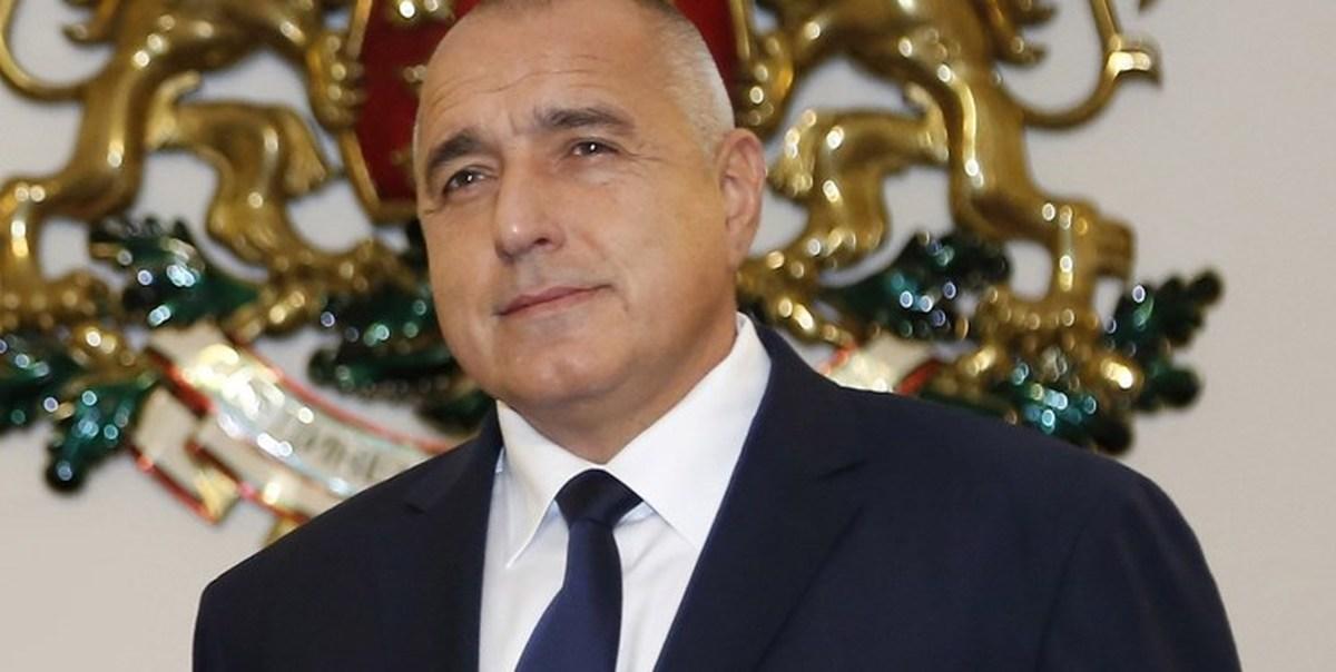 ابتلای نخست وزیر بلغارستان به کرونا