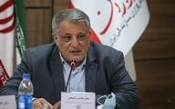 محسن هاشمی: جبهه اصلاحات از هیچ کدام از ۷ نامزد ریاست جمهوری حمایت و اعلام نظر نکرده