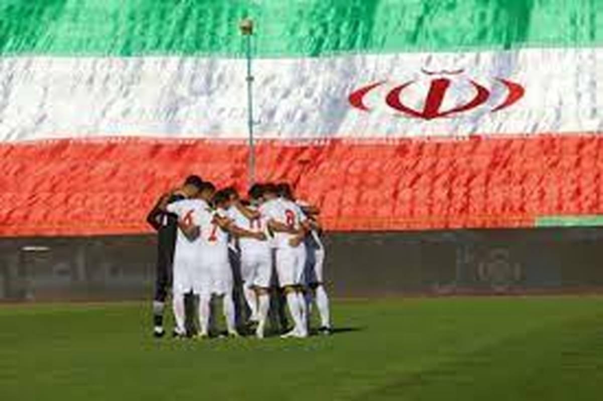 دادگاه عالی ورزش درخواست ایران در پرونده میزبانی بحرین را رد کرد
