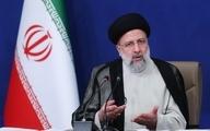 تروریسم داعشی دنبال تکمیل ماموریت شکست خورده اشغالگران درافغانستان است