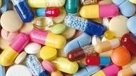 مصرف این دارو برای بیماران قلبی ممنوع!
