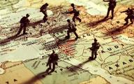 تغییر موقعیتها فشار در خاورمیانه را کاهش میدهد؟