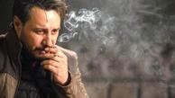 جواد عزتی: واکنشها به سریال «زخم کاری» بینظیر است؛ دیگر در خیابان نمیتوانم راحت راه بروم