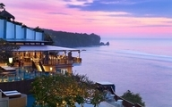 بهترین تورهای لوکس جنوب شرق آسیا