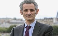جمهوری آذربایجان    سفیر فرانسه احضارشد