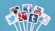 محتوای مناسب برای شبکه اجتماعی مناسب | فروش در بازار پرهیاهو