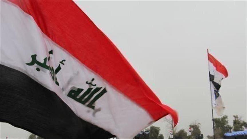 وزارت دفاع عراق ادعای پنتاگون را تکذیب کرد