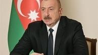 رئیسجمهور آذربایجان درباره به رسمیت شناختن نسلکشی ارامنه از سوی بایدن: خطایی تاریخی و غیرقابل قبول است