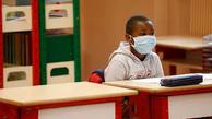 آمریکا نسبت به بیماری مرتبط با کرونا در بین کودکان هشدار داد