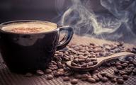 نوشیدن قهوه قبل از ورزش به چربی سوزی بیشتر کمک می کند