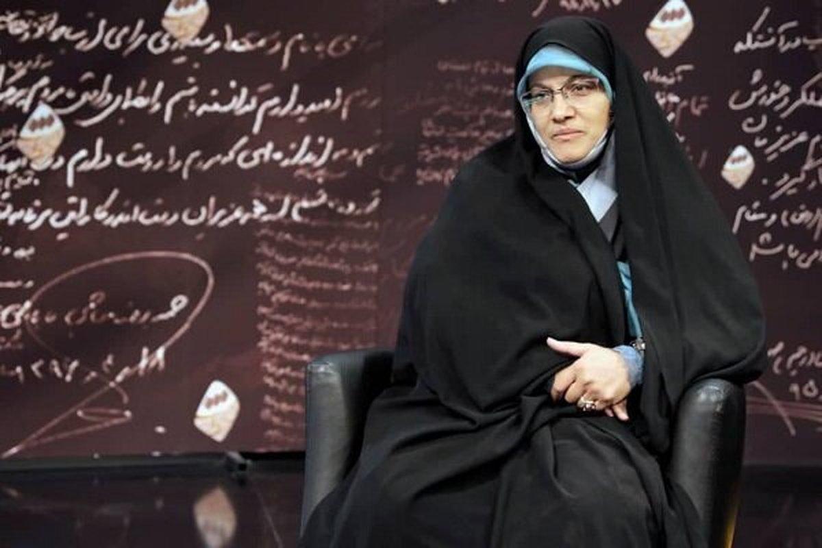 حقیقت تلخ پشت مذاکرات / احتمالا «ظریف» نامزد اصلاحطلبان است
