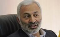 رئیس کمیسیون امنیت ملی مجلس: مذاکرات ایران و ۱+۴ با پلتفرم جدید انجام می شود