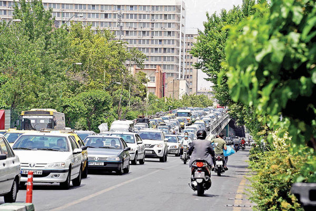 خط ویژه جولان کرونا |  لغو «طرح ترافیک» چه پیامدهایی دارد