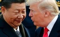 ایالات متحده چگونه وارد جنگ با چین و کره شمالی میشود؟