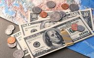 چقدر پول و سکه در دست مردم است؟