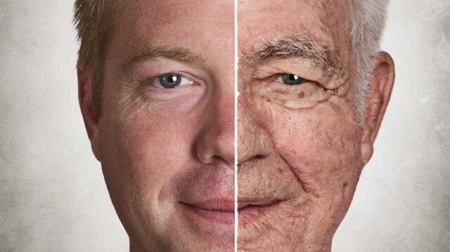 امکان ترمیم پوست افراد مسن با افزایش تحرک سلولهای بنیادی