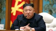"""عکس آخرین حضور عمومی رهبر کره شمالی/ """"کیم جونگ اون"""" کجاست؟"""