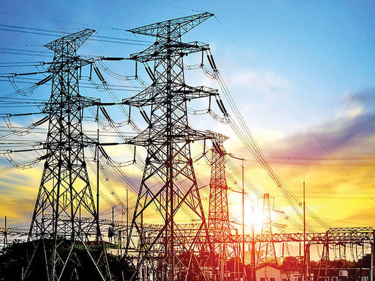 تغییرات اساسی در مدیریت شبکه برق
