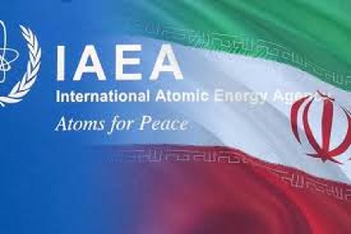 بازرسی های آژانس از ایران حدود ۳۰ درصد کاهش می یابد