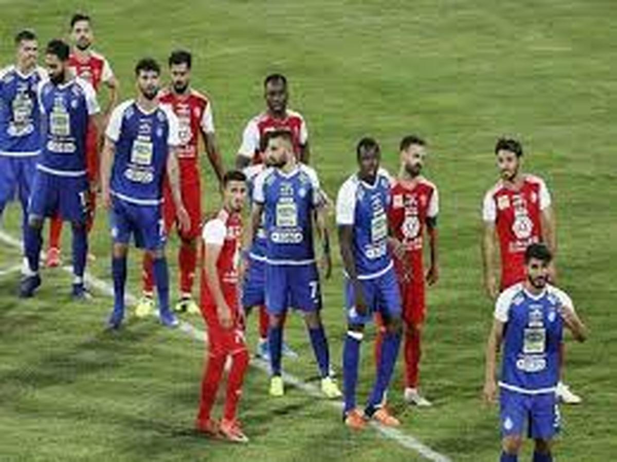فوتبال      ورود دیوان محاسبات کشور  به ماجرای قراردادهای پرحاشیه در فوتبال