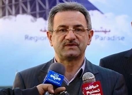 استاندار تهران: اگر با تور سفر می کنید باید تست PCR  دهید| اعلام استاندار تهران: سفرهای نوروزی فقط به شهرهای آبی و زرد