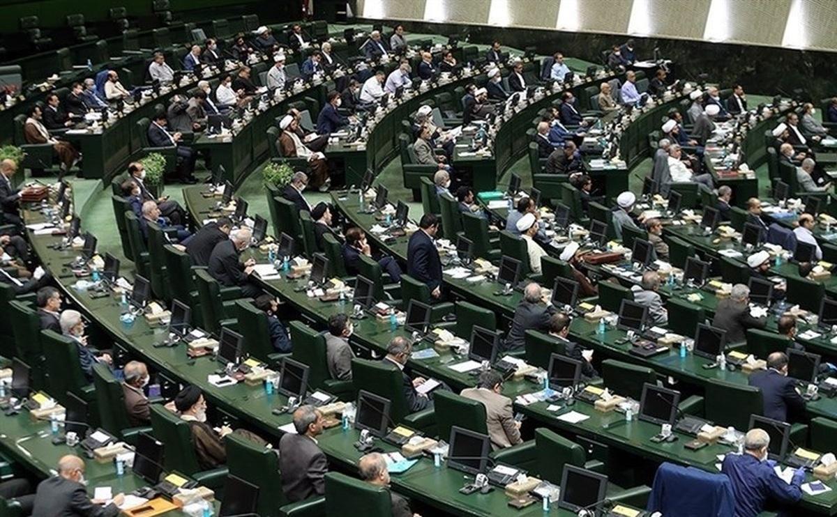 طرح مجلس برای ممنوعیت به کارگیری افراد خارجی در باشگاه های دولتی