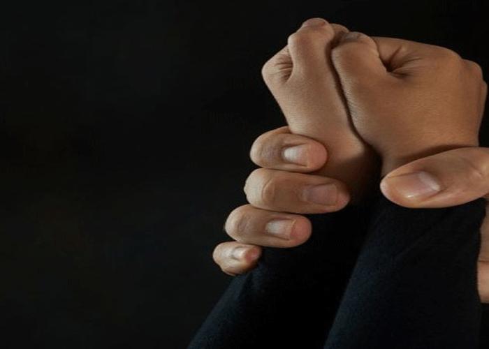 فرزندان فرد کودکآزار در ملایر به خانه امن بهزیستی منتقل شدند