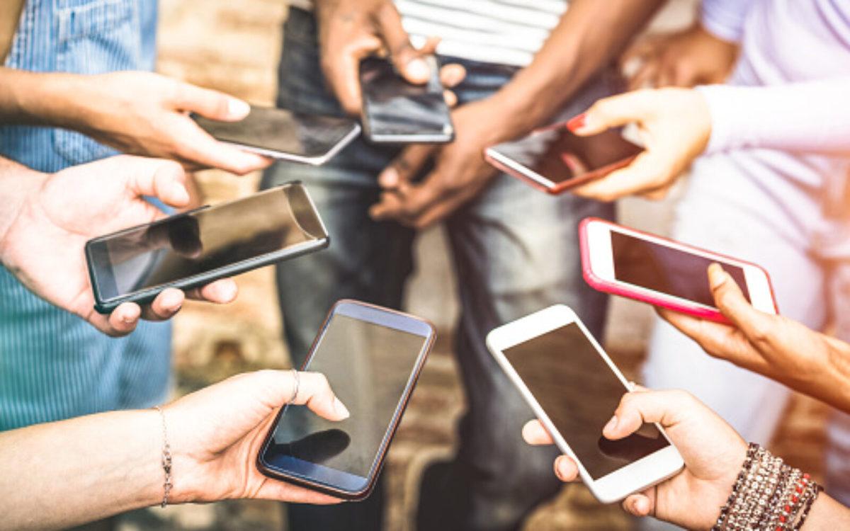 امپراتورهایخوشبخت کرونا؛رشد۵۰ درصدی فروش اینترنت