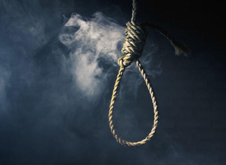 حکم اعدام یک کشتی گیر فرنگی کار اندیمشکی اجرا شد