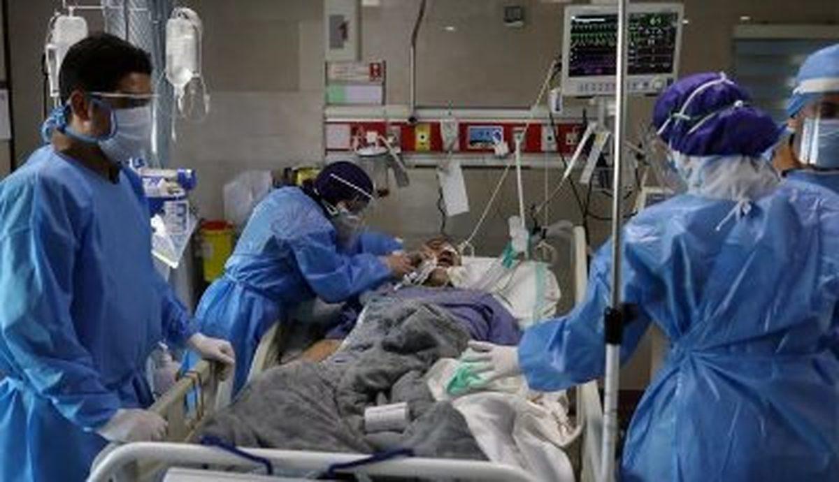 انواع علائم کرونا در ایران: بدون علامت، خفیف، شدید و بحرانی