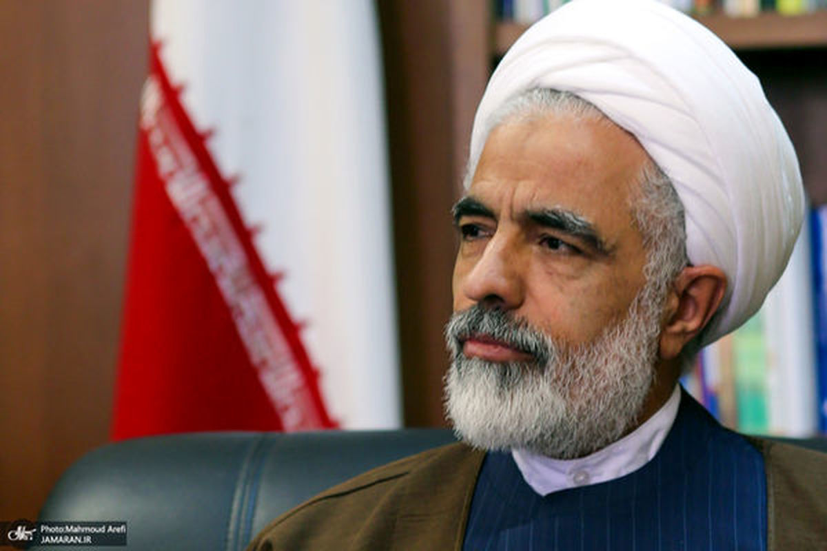 مجید انصاری: اقدام اخیر شورای نگهبان ضربه مهلکی به جمهوریت نظام، اعتماد و امید جامعه بود