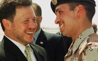 آشنایی با هاشمیها  |  چه کسانی بازیگران اصلی دسیسه در خاندان سلطنتی اردن هستند؟