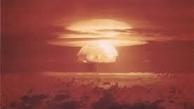 آماده شدن مخفیانه آلمان و ناتو برای جنگ هستهای